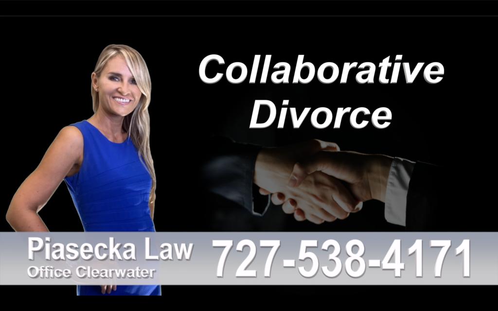 Divorce Attorney Clearwater Florida, Collaborative, Divorce, Attorney, Agnieszka, Piasecka, Prawnik, Rozwodowy, Rozwód, Adwokat, rozwodowy, Najlepszy, Best, Collaborative, Divorce, Attorneys