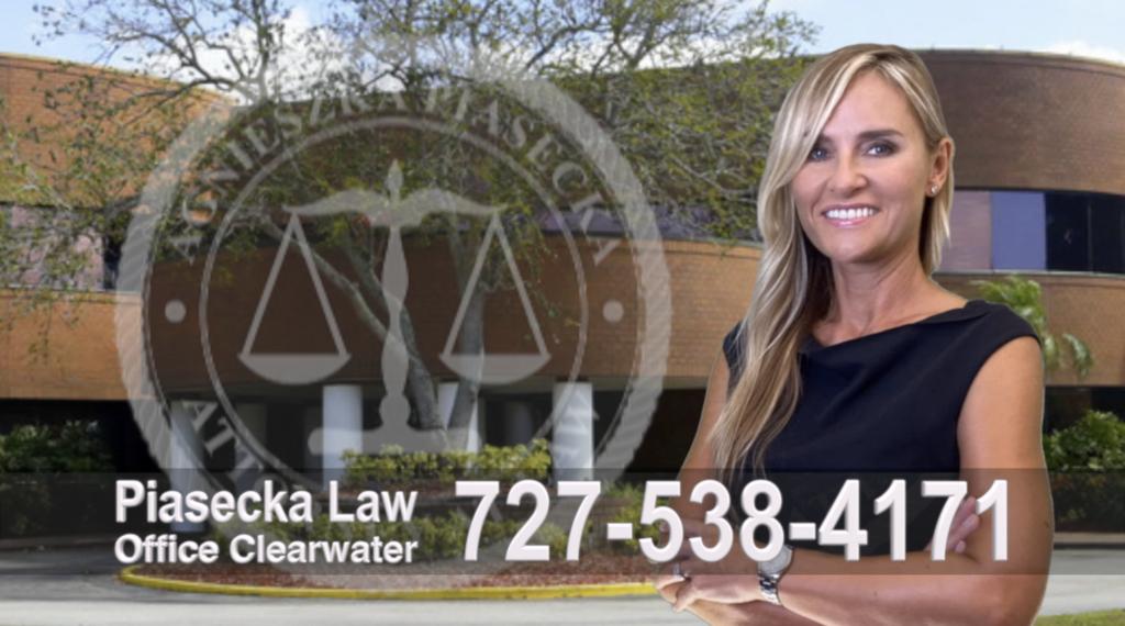 Divorce, Lawyer, Attorney, Clearwater, Office, Agnieszka, Aga, Piasecka, Florida 9
