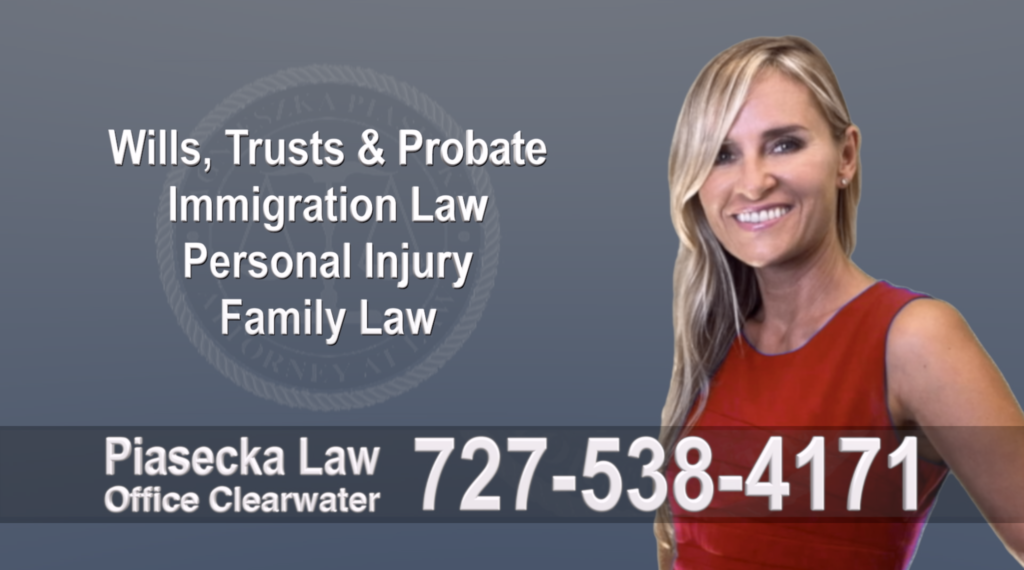 Divorce Attorney Clearwater, Polish, Lawyer, Attorney, Florida, Wills, Trusts, Probate, Immigration, Personal Injury, Family Law, Agnieszka, Piasecka, Aga 1 Best Tampa, Polish, Lawyer, Attorney, Florida, Wills, Trusts, Probate, Immigration, Personal Injury, Family Law, Agnieszka, Piasecka, Aga, Polish, Lawyer, Attorney, Florida, Wills, Trusts, Probate, Immigration, Personal Injury, Family Law, Agnieszka, Piasecka, Aga 3