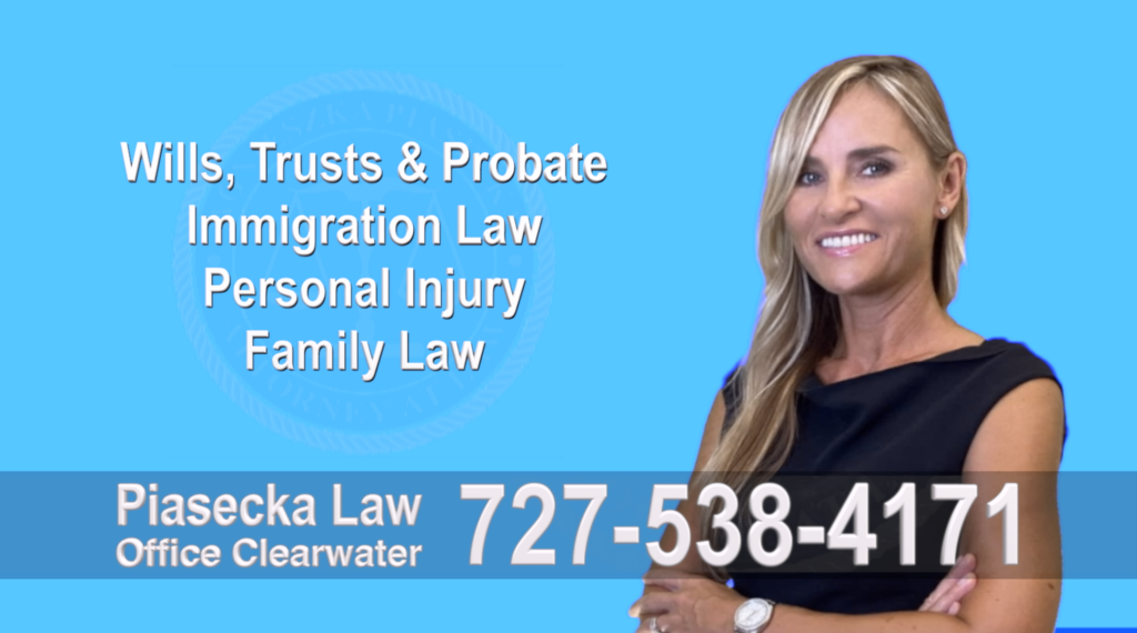 Divorce Attorney Clearwater, Polish, Lawyer, Attorney, Florida, Wills, Trusts, Probate, Immigration, Personal Injury, Family Law, Agnieszka, Piasecka, Aga 1 Best Tampa, Polish, Lawyer, Attorney, Florida, Wills, Trusts, Probate, Immigration, Personal Injury, Family Law, Agnieszka, Piasecka, Aga, Polish, Lawyer, Attorney, Florida, Wills, Trusts, Probate, Immigration, Personal Injury, Family Law, Agnieszka, Piasecka, Aga 2
