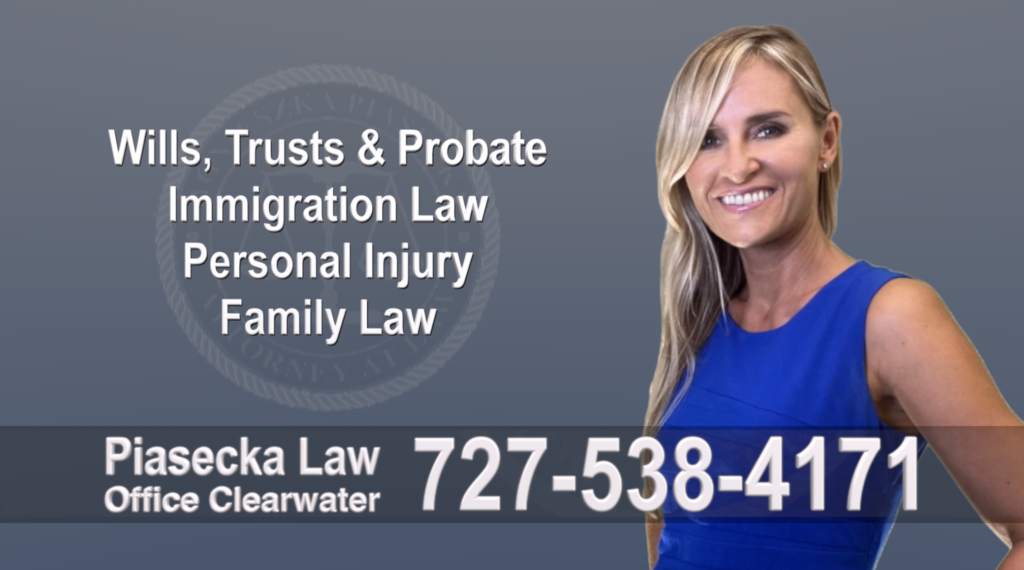 ivorce Attorney Clearwater, Polish, Lawyer, Attorney, Florida, Wills, Trusts, Probate, Immigration, Personal Injury, Family Law, Agnieszka, Piasecka, Aga 1 Best Tampa, Polish, Lawyer, Attorney, Florida, Wills, Trusts, Probate, Immigration, Personal Injury, Family Law, Agnieszka, Piasecka, Aga, Polish, Lawyer, Attorney, Florida, Wills, Trusts, Probate, Immigration, Personal Injury, Family Law, Agnieszka, Piasecka, Aga Wills, Trusts, Probate, Immigration, Personal Injury, Family Law, Agnieszka, Aga, Piasecka, Attorney, Lawyer, Polish 11