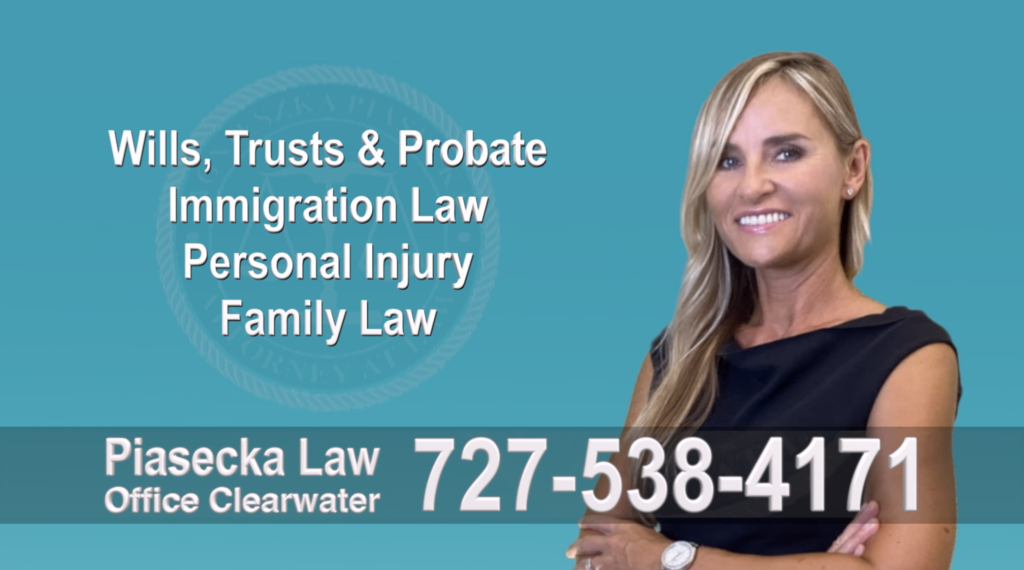 Divorce Attorney Clearwater, Polish, Lawyer, Attorney, Florida, Wills, Trusts, Probate, Immigration, Personal Injury, Family Law, Agnieszka, Piasecka, Aga 1 Best Tampa, Polish, Lawyer, Attorney, Florida, Wills, Trusts, Probate, Immigration, Personal Injury, Family Law, Agnieszka, Piasecka, Aga, Polish, Lawyer, Attorney, Florida, Wills, Trusts, Probate, Immigration, Personal Injury, Family Law, Agnieszka, Piasecka, Aga Wills, Trusts, Probate, Immigration, Personal Injury, Family Law, Agnieszka, Aga, Piasecka, Attorney, Lawyer, Polish