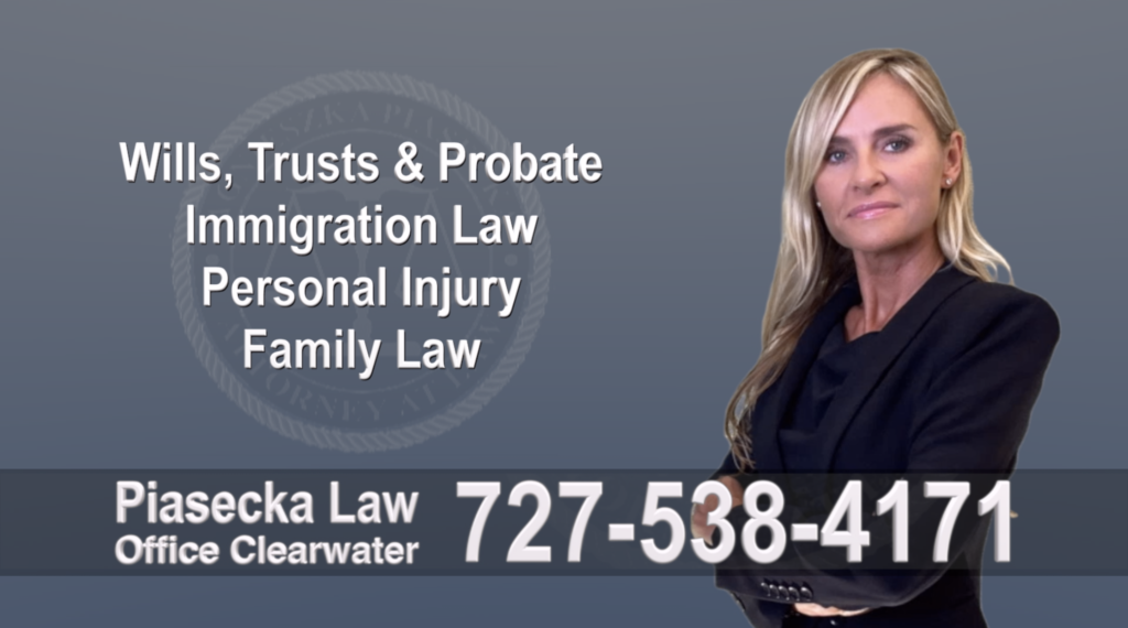 Divorce Attorney Clearwater, Polish, Lawyer, Attorney, Florida, Wills, Trusts, Probate, Immigration, Personal Injury, Family Law, Agnieszka, Piasecka, Aga 1 Best Tampa, Polish, Lawyer, Attorney, Florida, Wills, Trusts, Probate, Immigration, Personal Injury, Family Law, Agnieszka, Piasecka, Aga, Polish, Lawyer, Attorney, Florida, Wills, Trusts, Probate, Immigration, Personal Injury, Family Law, Agnieszka, Piasecka, Aga Wills, Trusts, Probate, Immigration, Personal Injury, Family Law, Agnieszka, Aga, Piasecka, Attorney, Lawyer, Polish 8