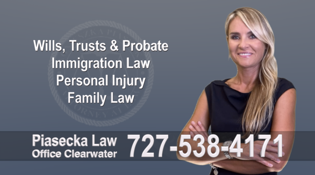 Divorce Attorney Clearwater, Polish, Lawyer, Attorney, Florida, Wills, Trusts, Probate, Immigration, Personal Injury, Family Law, Agnieszka, Piasecka, Aga 1 Best Tampa, Polish, Lawyer, Attorney, Florida, Wills, Trusts, Probate, Immigration, Personal Injury, Family Law, Agnieszka, Piasecka, Aga, Polish, Lawyer, Attorney, Florida, Wills, Trusts, Probate, Immigration, Personal Injury, Family Law, Agnieszka, Piasecka, Aga Wills, Trusts, Probate, Immigration, Personal Injury, Family Law, Agnieszka, Aga, Piasecka, Attorney, Lawyer, Polish 5