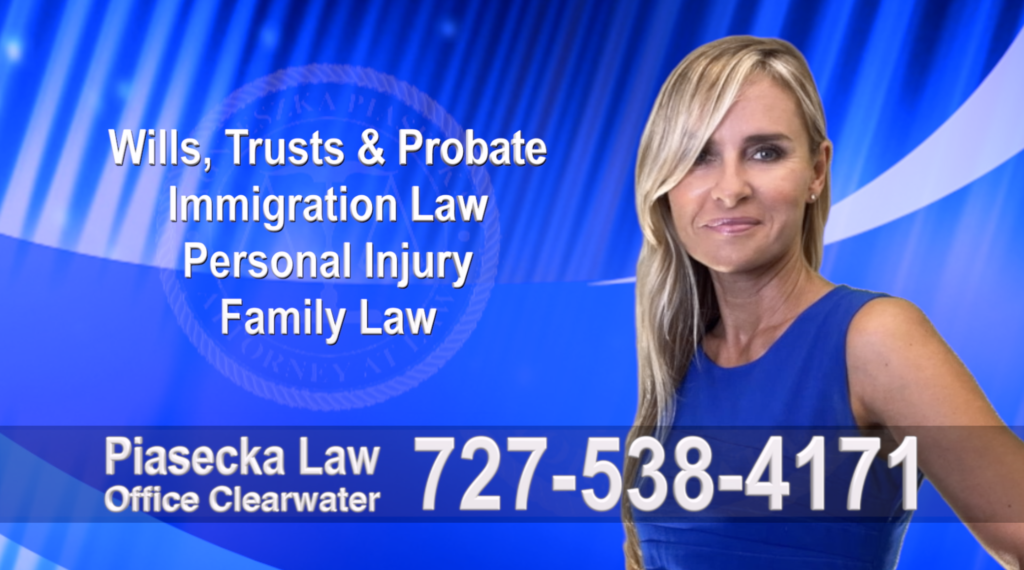 Divorce Attorney Clearwater, Polish, Lawyer, Attorney, Florida, Wills, Trusts, Probate, Immigration, Personal Injury, Family Law, Agnieszka, Piasecka, Aga 1 Best Tampa, Polish, Lawyer, Attorney, Florida, Wills, Trusts, Probate, Immigration, Personal Injury, Family Law, Agnieszka, Piasecka, Aga, Polish, Lawyer, Attorney, Florida, Wills, Trusts, Probate, Immigration, Personal Injury, Family Law, Agnieszka, Piasecka, Aga Wills, Trusts, Probate, Immigration, Personal Injury, Family Law, Agnieszka, Aga, Piasecka, Attorney, Lawyer, Polish 6