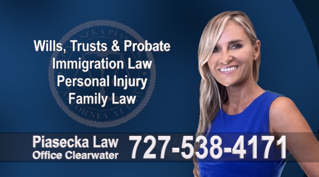 Divorce Attorney Clearwater, Polish, Lawyer, Attorney, Florida, Wills, Trusts, Probate, Immigration, Personal Injury, Family Law, Agnieszka, Piasecka, Aga 1 Best Tampa, Polish, Lawyer, Attorney, Florida, Wills, Trusts, Probate, Immigration, Personal Injury, Family Law, Agnieszka, Piasecka, Aga, Polish, Lawyer, Attorney, Florida, Wills, Trusts, Probate, Immigration, Personal Injury, Family Law, Agnieszka, Piasecka, Aga Wills, Trusts, Probate, Immigration, Personal Injury, Family Law, Agnieszka, Aga, Piasecka, Attorney, Lawyer, Polish 3