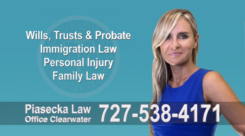 Divorce Attorney Clearwater, Polish, Lawyer, Attorney, Florida, Wills, Trusts, Probate, Immigration, Personal Injury, Family Law, Agnieszka, Piasecka, Aga 1 Best Tampa, Polish, Lawyer, Attorney, Florida, Wills, Trusts, Probate, Immigration, Personal Injury, Family Law, Agnieszka, Piasecka, Aga, Polish, Lawyer, Attorney, Florida, Wills, Trusts, Probate, Immigration, Personal Injury, Family Law, Agnieszka, Piasecka, Aga Wills, Trusts, Probate, Immigration, Personal Injury, Family Law, Agnieszka, Aga, Piasecka, Attorney, Lawyer, Polish 2