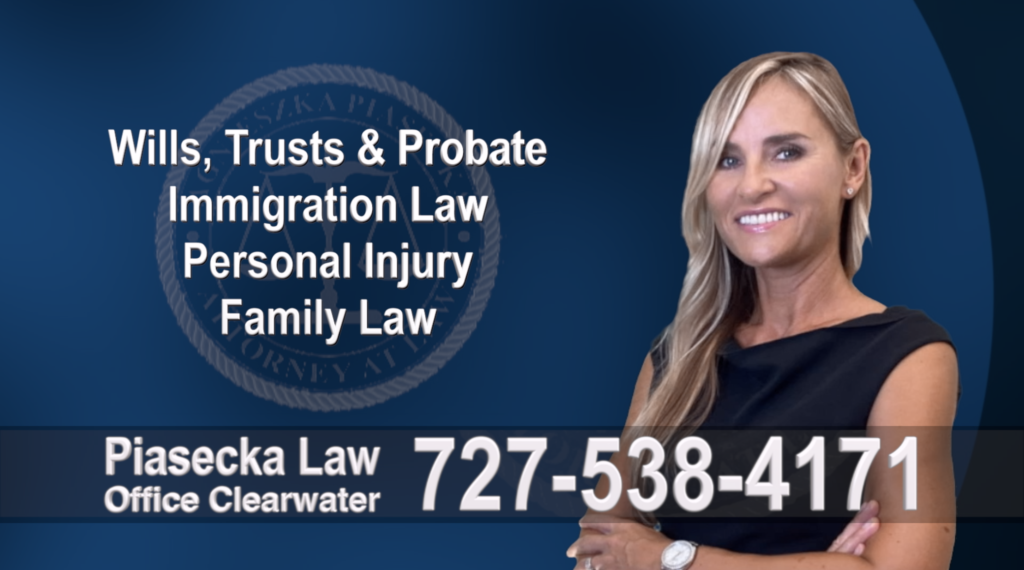 Divorce Attorney Clearwater, Polish, Lawyer, Attorney, Florida, Wills, Trusts, Probate, Immigration, Personal Injury, Family Law, Agnieszka, Piasecka, Aga 1 Best Tampa, Polish, Lawyer, Attorney, Florida, Wills, Trusts, Probate, Immigration, Personal Injury, Family Law, Agnieszka, Piasecka, Aga, Polish, Lawyer, Attorney, Florida, Wills, Trusts, Probate, Immigration, Personal Injury, Family Law, Agnieszka, Piasecka, Aga Wills, Trusts, Probate, Immigration, Personal Injury, Family Law, Agnieszka, Aga, Piasecka, Attorney, Lawyer, Polish 1