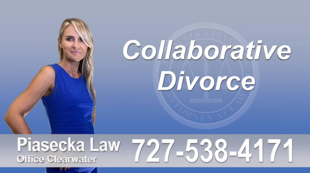 Divorce Attorney Clearwater Florida, Collaborative, Attorney, Agnieszka, Piasecka, Prawnik, Rozwodowy, Rozwód, Adwokat, Najlepszy, Best Attorney, Divorce, Lawyer