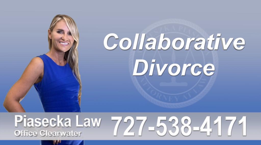 Divorce Attorney Clearwater Florida, Collaborative, Attorney, Agnieszka, Piasecka, Prawnik, Rozwodowy, Rozwód, Adwokat, Najlepszy, Best, Attorney, Divorce Lawyer
