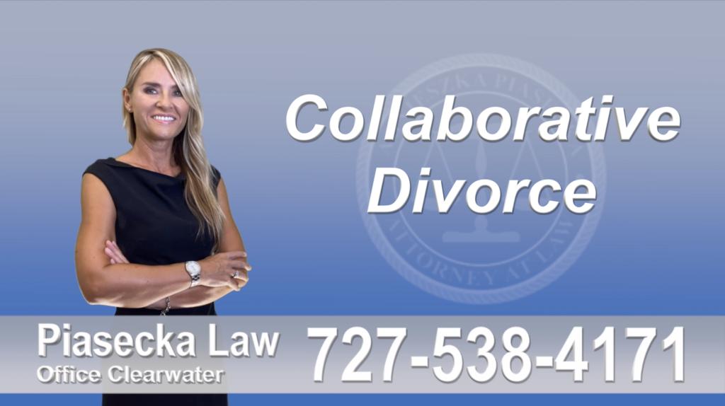 Divorce Attorney Clearwater Florida, Collaborative, Attorney, Agnieszka, Piasecka, Prawnik, Rozwodowy, Rozwód, Adwokat, Najlepszy, Best, Attorney, Divorce, Lawyer