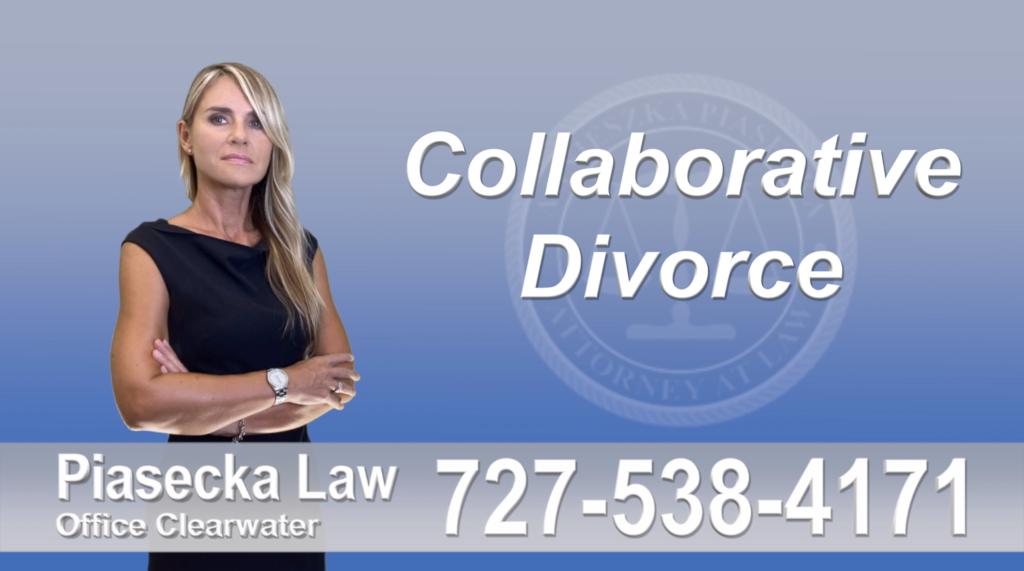 Divorce Attorney Clearwater Florida, Collaborative, Attorney, Piasecka, Prawnik, Rozwodowy, Rozwód, Adwokat, Najlepszy, Best, Attorney, Divorce, Lawyer