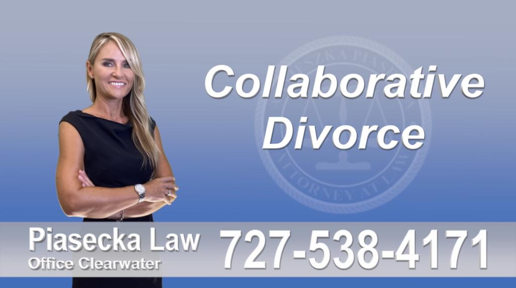 Divorce Attorney Clearwater Florida, Collaborative, Divorce, Attorney, Agnieszka, Piasecka, Prawnik, Rozwodowy, Rozwód, Adwokat, Najlepszy