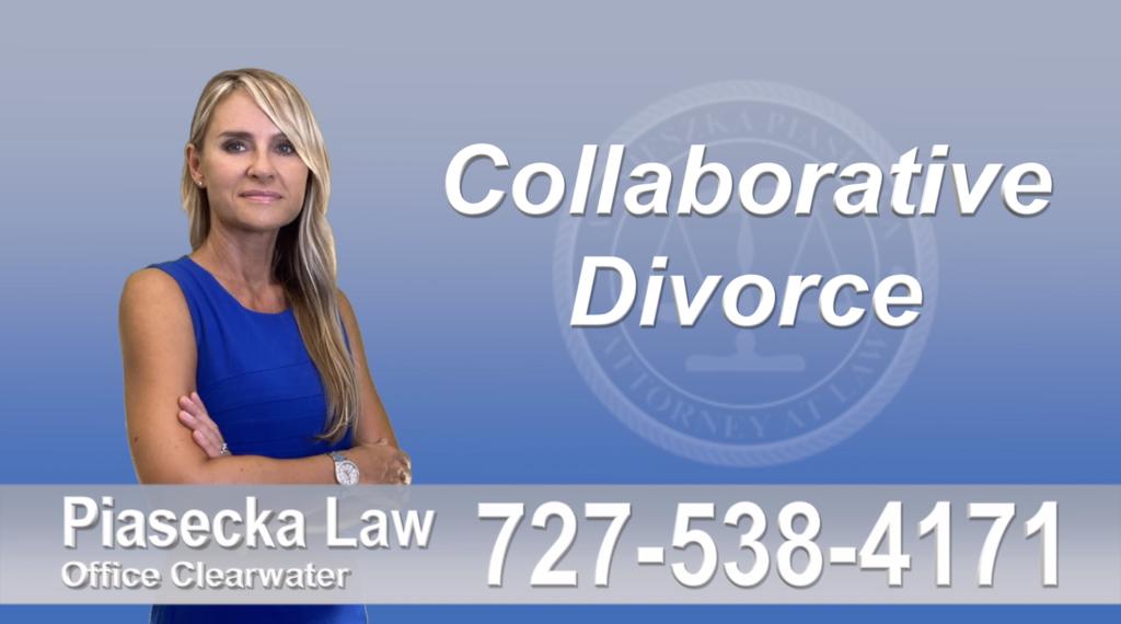 Divorce Attorney Clearwater Florida, Collaborative, Divorce, Attorney, Agnieszka, Piasecka, Prawnik, Rozwodowy, Rozwód; Adwokat, Najlepszy Best