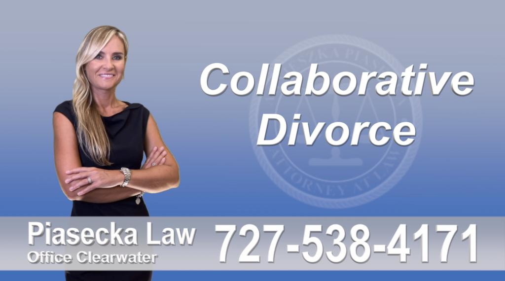 Divorce Attorney Clearwater Florida, Collaborative, Divorce, Attorney, Agnieszka, Piasecka, Prawnik, Rozwodowy, Rozwód, Adwokat, Najlepszy, Best