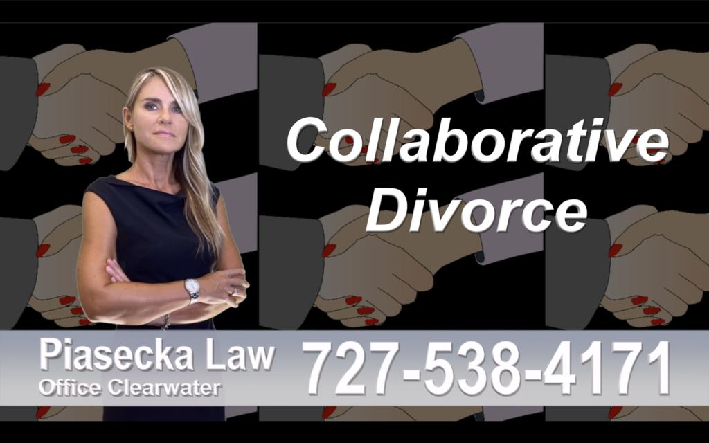 Divorce Attorney Clearwater Florida, Collaborative, Divorce, Attorney, Agnieszka, Piasecka, Prawnik, Rozwodowy, Rozwód, Adwokat, divorce, uncontested, Najlepszy, Best, divorce, attorney