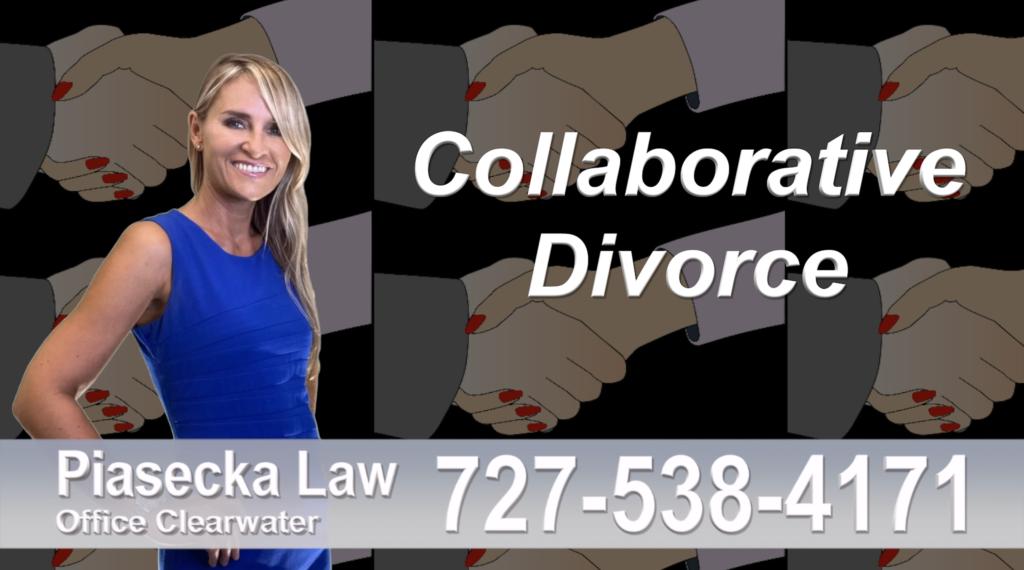 Divorce Attorney Clearwater Florida Collaborative, Divorce, Attorney, Agnieszka, Piasecka, Prawnik, Rozwodowy, Rozwód, Adwokat rozwodowy, Najlepszy Best