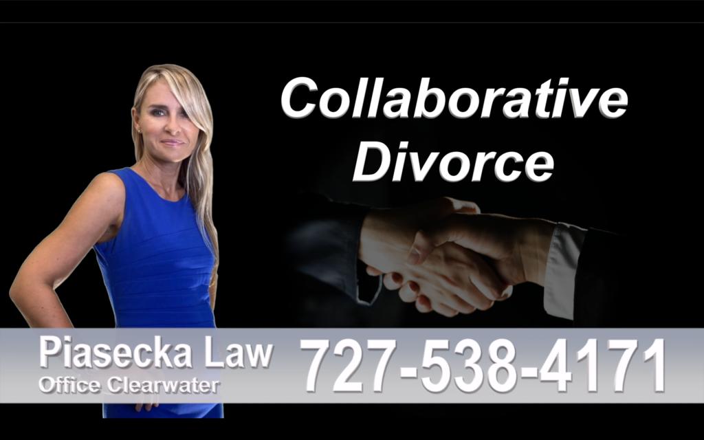 Divorce Attorney Clearwater Florida, Collaborative, Divorce, Attorney, Agnieszka, Piasecka, Prawnik, Rozwodowy, Rozwód, Adwokat, rozwodowy, Najlepszy, Best, Collaborative, Divorce, Attorney