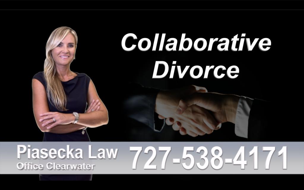 Divorce Attorney Clearwater Florida, Collaborative, Divorce, Attorney, Agnieszka, Piasecka, Prawnik, Rozwodowy, Rozwód, Adwokat, rozwodowy, Najlepszy, Best, Collaborative, Divorce, Attorney, Family,