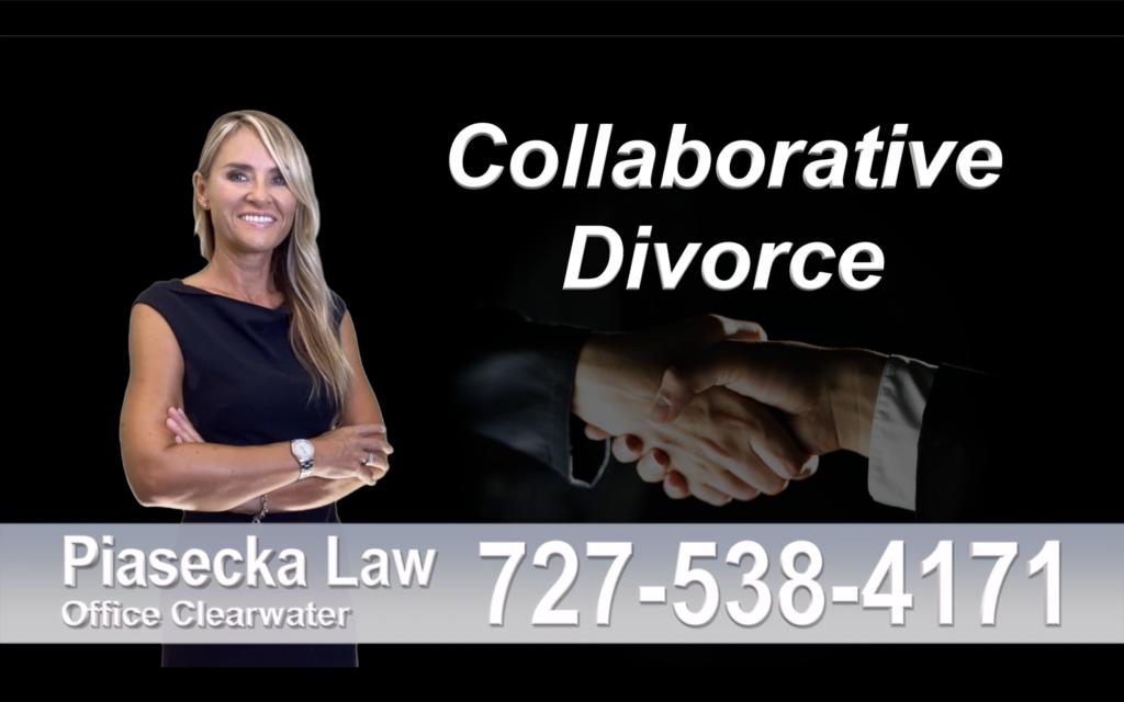 Divorce Attorney Clearwater Florida, Collaborative, Divorce, Attorney, Agnieszka, Piasecka, Prawnik, Rozwodowy, Rozwód, Adwokat, rozwodowy, Najlepszy, Best, Collaborative, Divorce, Lawyer
