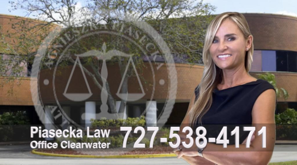 Divorce, Lawyer, Attorney, Clearwater, Office, Agnieszka, Aga, Piasecka, Florida 10