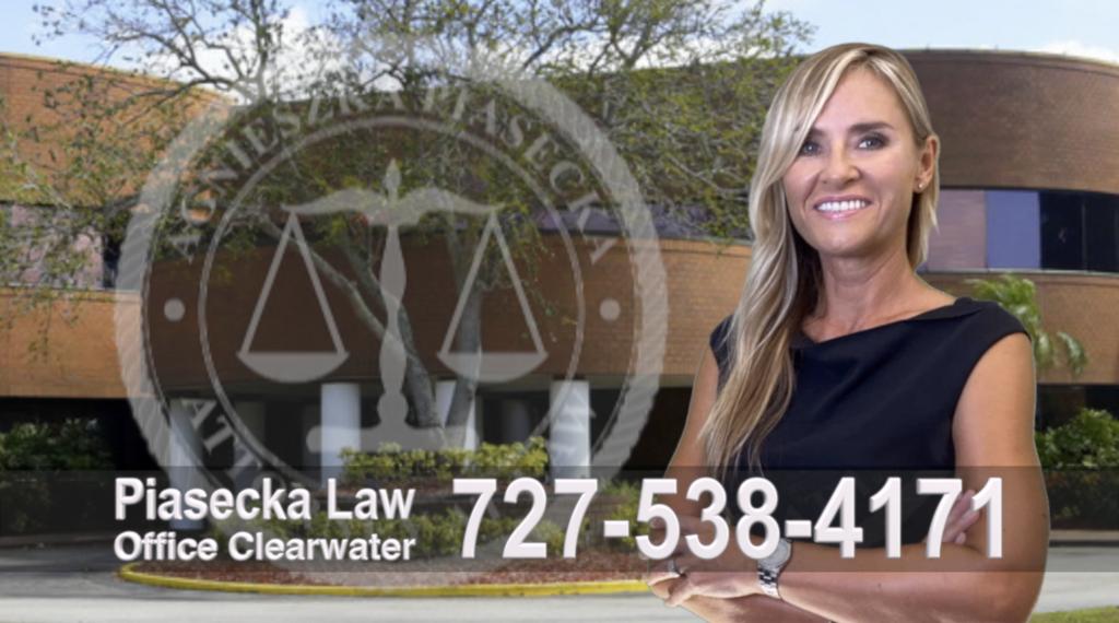 Divorce, Lawyer, Attorney, Clearwater, Office, Agnieszka, Aga, Piasecka, Florida 11