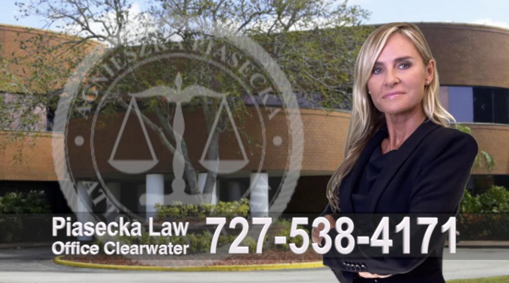 Divorce, Lawyer, Attorney, Clearwater, Office, Agnieszka, Aga, Piasecka, Florida 13