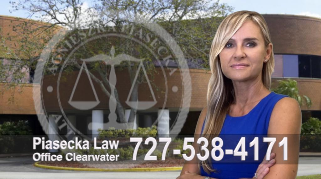 Divorce, Lawyer, Attorney, Clearwater, Office, Agnieszka, Aga, Piasecka, Florida 16