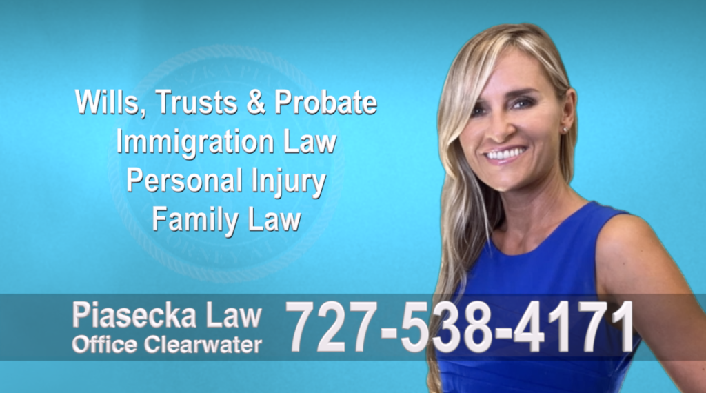 Divorce Attorney Clearwater, Polish, Lawyer, Attorney, Florida, Wills, Trusts, Probate, Immigration, Personal Injury, Family Law, Agnieszka, Piasecka, Aga 1 Best Tampa, Polish, Lawyer, Attorney, Florida, Wills, Trusts, Probate, Immigration, Personal Injury, Family Law, Agnieszka, Piasecka, Aga, Polish, Lawyer, Attorney, Florida, Wills, Trusts, Probate, Immigration, Personal Injury, Family Law, Agnieszka, Piasecka, Aga 10