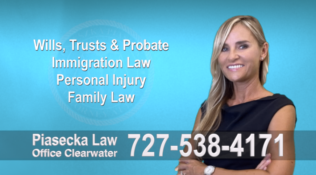 Divorce Attorney Clearwater, Polish, Lawyer, Attorney, Florida, Wills, Trusts, Probate, Immigration, Personal Injury, Family Law, Agnieszka, Piasecka, Aga 1 Best Tampa, Polish, Lawyer, Attorney, Florida, Wills, Trusts, Probate, Immigration, Personal Injury, Family Law, Agnieszka, Piasecka, Aga, Polish, Lawyer, Attorney, Florida, Wills, Trusts, Probate, Immigration, Personal Injury, Family Law, Agnieszka, Piasecka, Aga 9