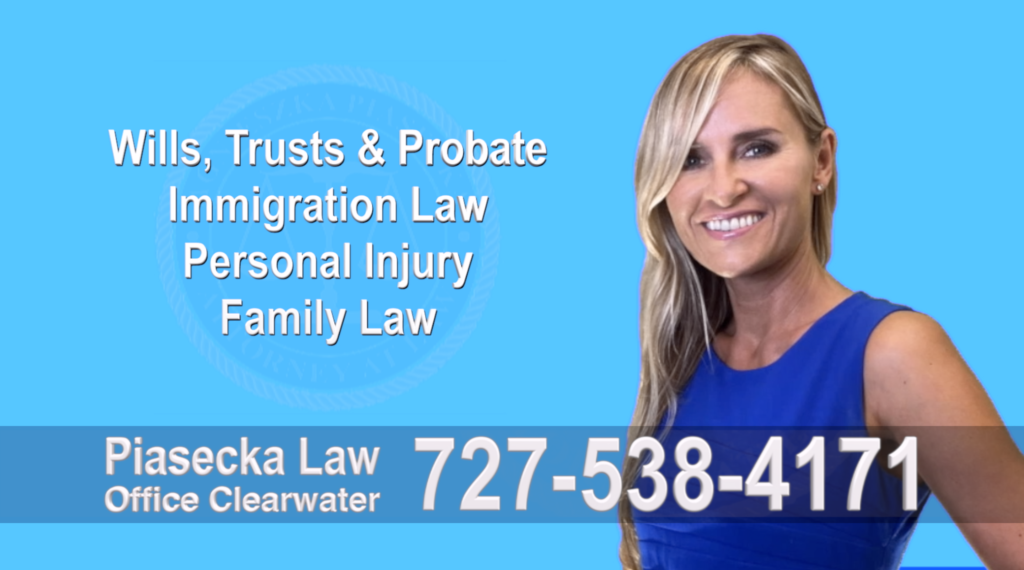 Divorce Attorney Clearwater, Polish, Lawyer, Attorney, Florida, Wills, Trusts, Probate, Immigration, Personal Injury, Family Law, Agnieszka, Piasecka, Aga 1 Best Tampa, Polish, Lawyer, Attorney, Florida, Wills, Trusts, Probate, Immigration, Personal Injury, Family Law, Agnieszka, Piasecka, Aga, Polish, Lawyer, Attorney, Florida, Wills, Trusts, Probate, Immigration, Personal Injury, Family Law, Agnieszka, Piasecka, Aga 12