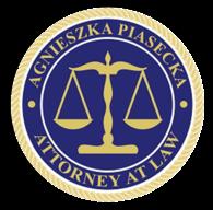 Divorce Attorney Clearwater Florida